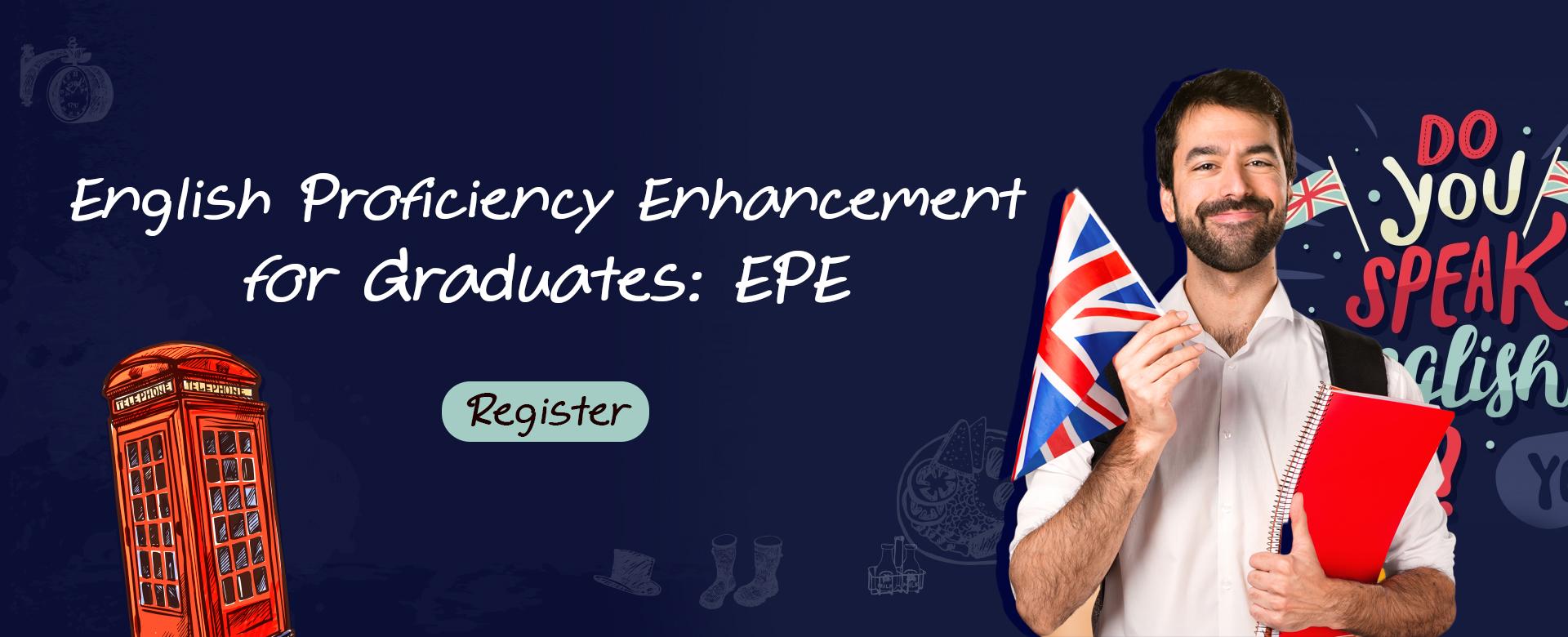 EPE Open